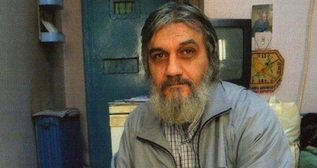 Mirzabeyoğlu Hakkında Yeniden Yargılama ve Tahliye Kararı