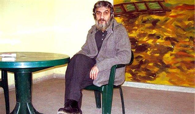4. Salih Mirzabeyoğlu'nun yazmış olduğu kitaplar