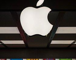 Apple Üçüncü Çeyrekte 35 Milyon iPhone Sattı, iPad Satışları İse Düşüşte