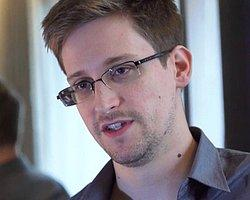"Snowden: ""Dropbox Kullanmayın"""