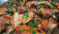 Trakya Mutfağından Et Yemekleri