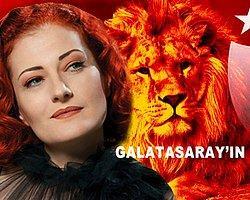 Galatasaray'da Basketbol Şubesinin Başına Candan Erçetin Geçiyor