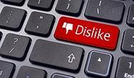 Amerikalıların En Nefret Ettiği Sosyal Paylaşım Sitesi