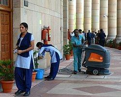 Hint Milletvekili 'Zorla Oruç Bozmaya Çalıştı'
