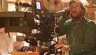 Sinemanın En İyi 25 Yönetmeni