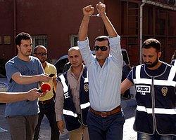 Gözaltındaki 75 Şüpheli İçin Ek Gözaltı Süresi Alındı Haberi