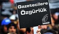 Medyanın 3 Ayı: 186 Gazeteci İşten Atıldı