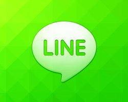 LINE'ın Bayramlık Karakterleri El Öpmeye Geliyor