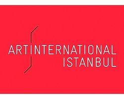 İran Çağdaş Sanatı'nın En Güncel Eserleri İstanbul'a Geliyor