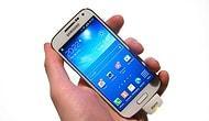 Galaxy S4 Mini Android 4.4.2 Güncellemesi Geldi