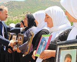 """""""Gazze'de Gözyaşı Dökmeye Hakkınız Yok"""""""