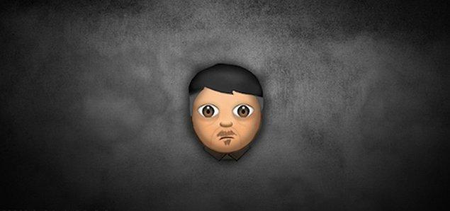 1. Littlefinger