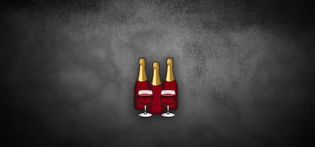 2. Westeros şarabı
