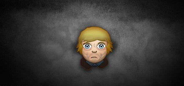 14. Tyrion Lannister