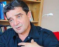 Hırsız ve Polis   Mümtaz'er Türköne   Zaman