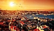 Bayram Tatilinde İstanbul'da Gezilebilecek En Güzel 10 Yer
