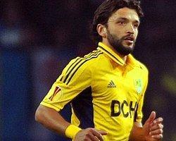 Ukrayna Vatandaşlığına Geçen Futbolcuya Askerlik Şoku!