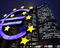 Avrupa Merkez Bankası Hack'lendi