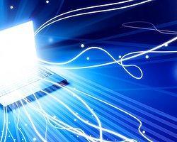 TTNET'in Herkes İçin İnternet Projesi İngiltere'de Finale Kaldı