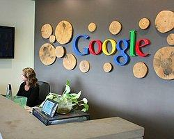 Google, İnsanların Genetik Bilgilerini de Toplayacak