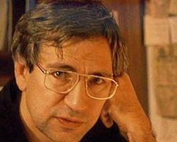 Orhan Pamuk'a Helena Vaz Da Silva Avrupa Ödülü