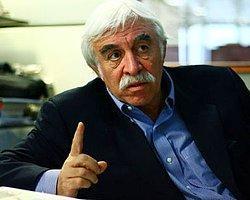 Irak'a İkinci Kürt Cumhurbaşkanının Anlamı | Cengiz Çandar | Radikal