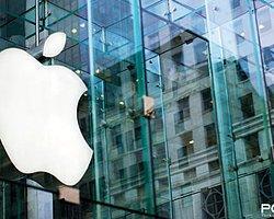 Apple, 11 Yıl Sonra Yok Olacak
