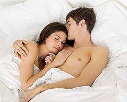 Cinsel Sağlığınız İçin 15 Önemli Adım
