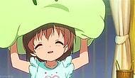 İnsanları Ağlatmak Konusunda Oldukça Başarılı Olan 3 Anime