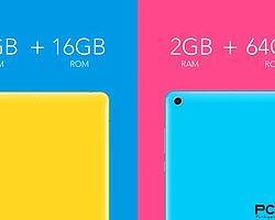 Xiaomi Mipad Ön İncelemesi