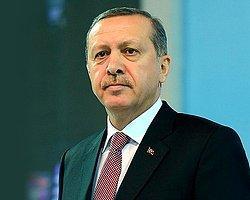 """""""Yeni Türkiye'yi Birlikte Kuracağız"""""""