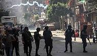Mısır'da Bayrama Kan Bulaştı: 6 Ölü