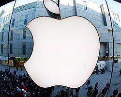 Apple Radyo Uygulaması Satın Aldı