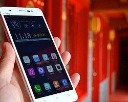 Mobil İnternetin Çin Zaferi!