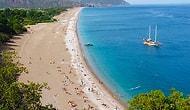 Türkiye'de Balayına Gidilecek En İyi 10 Yer