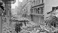 18 Fotoğrafla Normandiya Sahillerinin 70 Yıllık Dünü ve Bugünü