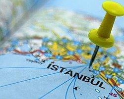 Startup İstanbul İçin Geri Sayım Başladı