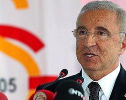 Aysal'dan Sneijder ve Sabri Açıklaması