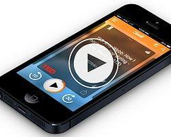 Apple, Radyo Uygulaması Swell'i 30 Milyon Dolara Satın Aldı