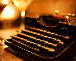 Popüler Olmak İsteyen Yazar Adayına Öneriler