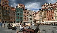 Avrupa'nın En Ucuz 10 Şehri