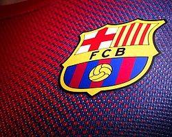Barça'dan Rekor Gelir!