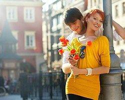 Erkeklerin Aşık Olduğu Nasıl Anlaşılır?