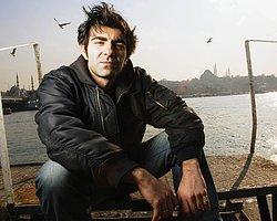 'Hiçbir Türk Oyuncuyu Hrant'ı Oynamaya İkna Edemedim'