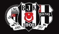 """Beşiktaş'ın Türkiye'nin """"3. Büyüğü"""" Olmadığının 12 Kanıtı"""