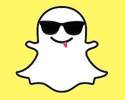 1 Kuruş Kazanmayan Snapchat'in Değeri 10 Milyar Dolar!