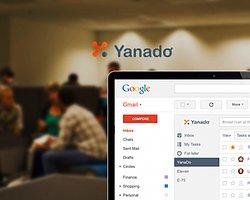 Gmail'iniz İçindeki 'to-do list' Uygulaması: Yanado