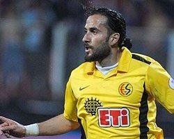 """""""Erkan ve Tarık İçin Galatasaray'la Anlaşabiliriz"""""""
