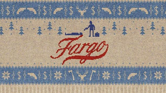 6. Fargo