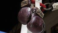 Muhammed Ali'nin Eldivenleri Satıldı